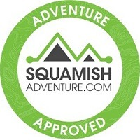 Adventure Approved- Small-email