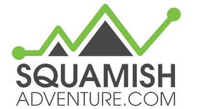 Squamish Adventure