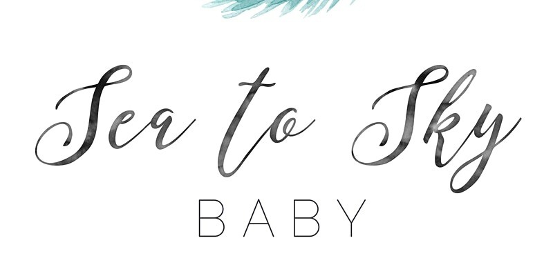 Birth Journey Prenatal & Journey into Parenthood